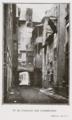 Le Vieux Rennes p. 43.png