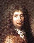 Le brun - cropped and downsized.jpg