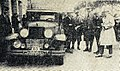 Le docteur J.J. Sprenger van Eijk, vainqueur du rallye Monte Carlo 1929 sur Graham Paige.jpg