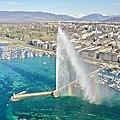 Le jet d-eau de Genève.jpg