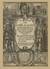User talk ambre troizat wikimedia commons for Le miroir d ambre