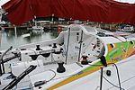 Le voilier de course Groupe Picoty (11).JPG