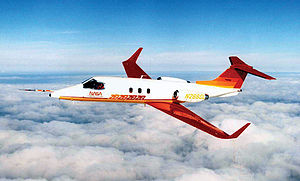 Learjet 28 - Image: Learjet 28 29
