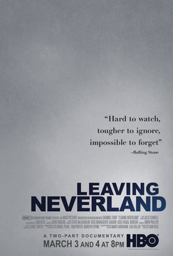 Leaving Neverland Poster.png