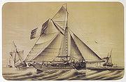 Lebreton engraving-10