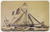 Lebreton engraving-10.jpg