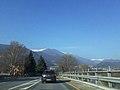 Lecco road,italy.jpg