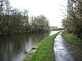Leeds and Liverpool Canal - geograph.org.uk - 770001.jpg