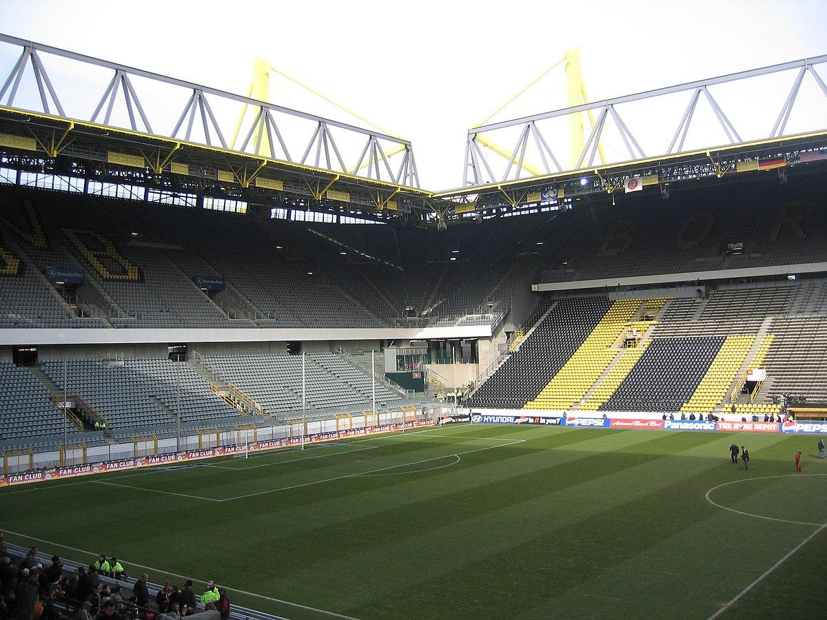 Finale de la coupe uefa 2000 2001 wikip dia - Coupe d europe 2000 finale ...