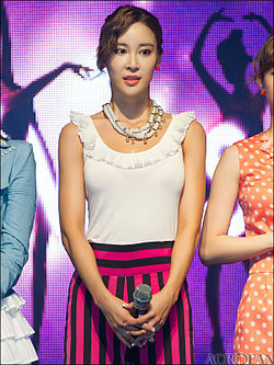 Leesem of Nine Muses from acrofan.jpg