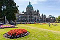 Legislative Assembly of British Columbia Vancouver island (29786723167).jpg