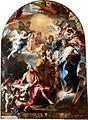 Legnanino San Jerónimo traduce las Sagradas Escrituras.jpg