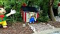 Legoland, Windsor, Anglia - panoramio (11).jpg