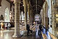 Leicester Cathedral interior (31307562827).jpg