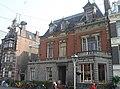 Leiden - Stationsweg 25.jpg