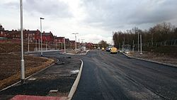 Leigh Guided Busway construction 2.JPG