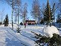 Lelangplassen - panoramio - Pål S. Malm.jpg