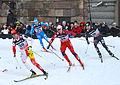 Len Väljas (30), Giorgio Di Centa (21), Tomas Northug (20), Andrew Newell (10).jpg