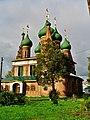 Leninskiy rayon, Yaroslavl', Yaroslavskaya oblast', Russia - panoramio (134).jpg