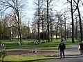 Lente 2019 in Breda 2.jpg