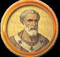 Leo VII.png
