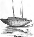 Leon de Rosny-Les Coreens-Apercu-ethnographique-et-historique-fig4.png