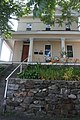 Leonard Sturtevant House Worcester MA.jpg