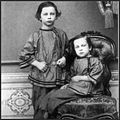 Leonid and Nikolay Chichagov as kids.jpg