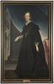 Leopold Vilhelm, 1614-1662, ärkehertig av Österrike (Frans Luyckx) - Nationalmuseum - 17504.tif