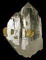 Lepidolite-Quartz-265753.jpg