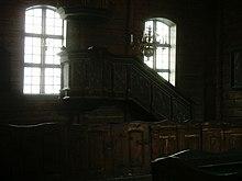 Leprosy Museum 4.jpg