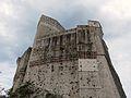 Lerici-castello-esterno6.jpg