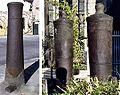 Les 3 canons de la rue du Port.jpg