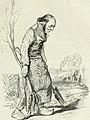 Les Français peints par eux-mêmes (1853) (14763691552).jpg