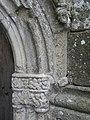Les Iffs (35) Église Extérieur 38.jpg