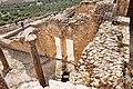 Les ruines de dougga 22.jpg