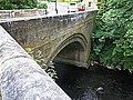 Lesbury Old Bridge (Geograph 2479486).jpg