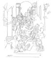 Lesdemoniaquesdanslart-p064-Francesco Vanni-Sainte Catherine.png