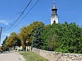 Lesencetomaj temploma.jpg