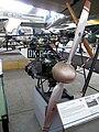Letecké muzeum Kbely (67).jpg