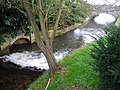 Letheringsett Watermill and the River Glaven 22nd Oct 2007 (2).JPG