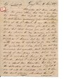 Letter From George Peabody To Judith Peabody - June 1813 (IA LetterFromGeorgePeabodyToJudithPeabody1813).pdf