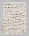 Letters 1666 1668 Queen Christina to Decio Azzolino National Archives Sweden K394 028 297.png