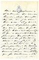 Lettre d'Antoine-Aimé Dorion à Ulric-Joseph Tessier 10 janvier 1882-2.jpg