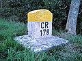 Leudelange borne CR178.jpg