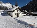 Leukerbad - panoramio - Fulvio Barudoni (4).jpg