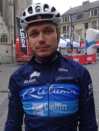 Leuven - Grote Prijs Jef Scherens, 14 september 2014 (B030).JPG