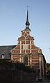 Leuven Zwartezusterkapel 47.JPG