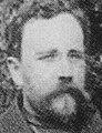 Lev Kamenev, 1915.jpg