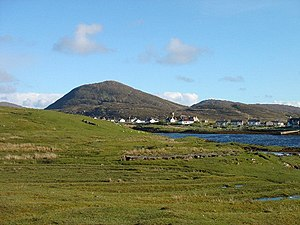 Leverburgh - geograph.org.uk - 176638.jpg
